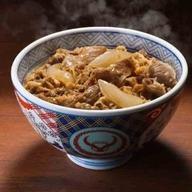 吉野家、牛丼並を300円→380円に値上げ