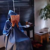【鶴岡方面のお客様へお知らせ】 2016/01/22 12:40:50