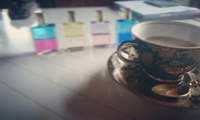 オーラソーマ❤ご自愛❤自己分析❤ 2016/02/24 00:44:18
