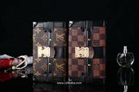 ブランド ルイヴィトン アイフォンXSケース バッグ型 ギャラクシーs9plusカバー アイフォンxケース