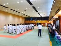 平成29年度 鶴岡市民総体、笹原杯の結果
