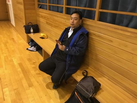 薮田Dynamite!!!!の結果と12月14日の稽古