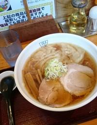 麺活in酒田