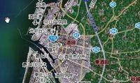 fon maps ベータ版