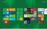 Windows8の発売日は2012年内それまで待つか
