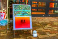 【クリーン作戦とランの組み合わせ】真室川町で参加してきました