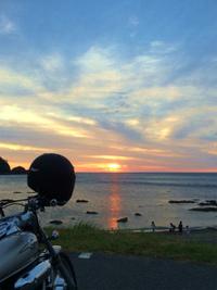 【新ヘルメット】RYOGAフリップアップヘルメット