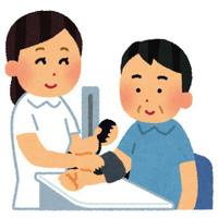 【明日は父の手術日】
