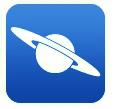 【星座表】iPhoneアプリで天体観測♪