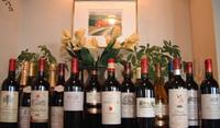 『11月限定ワインとグルメプランの洋食フルコース』