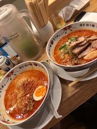in福岡♪パート1