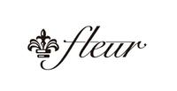 Fleur(フルール)再入荷です^^!