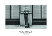 THOM BROWNE / TB-405