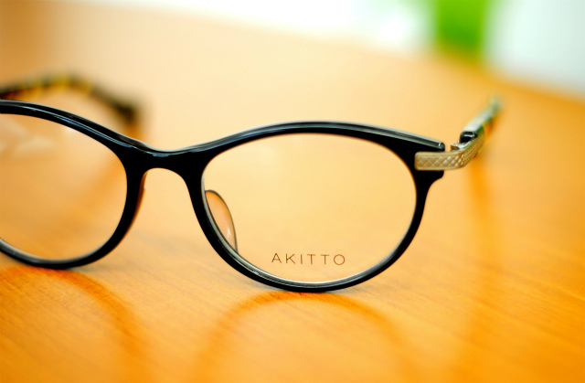 AKITTO for gents!!