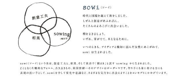 ブライダルリングvol.2 ☆sowi☆