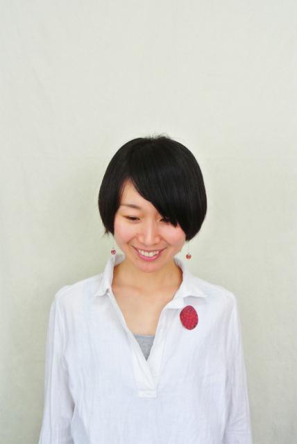 nishikata chieko Exhibition  本日スタートです!