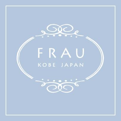FRAU KOBEファッションジュエリーの新作入荷!!!