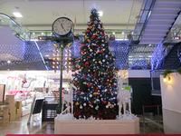 ラストクリスマス☆