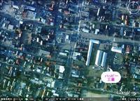 ヤマザワ宮町店(&旧北駅前店)