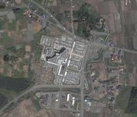 公立置賜総合病院