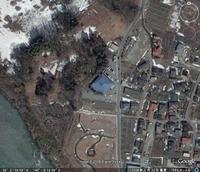 寒河江市民浴場