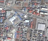 日本製乳山形工場