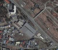 松原浄水場