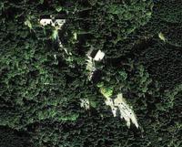 羽黒山(出羽三山神社)