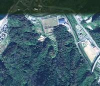 鶴岡中央高温海校