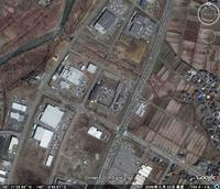 シベール工場