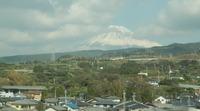 世界遺産:富士山