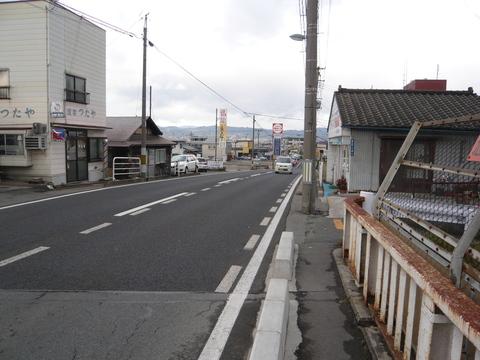 まとめ:霞城改良4車線化工事(国道112号)