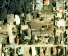 村山市役所