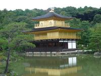 京都・二日目