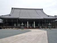 京都・三日目