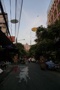 タイ旅行'13春 -DAY 2-