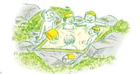 温泉から再生可能エネルギー☆【勉強会のお知らせ】