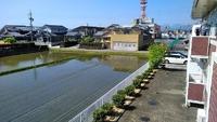愛知県知多市への引っ越しは・・