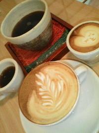 sui-cafe