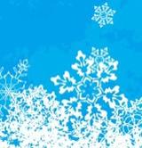 今更アナ雪