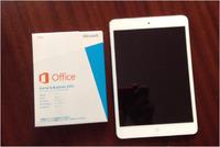 Office 2013 パッケージ版とダウンロード版の違い