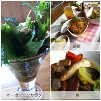 食欲の秋in秋田