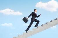 Tactics for Job-hunt Success