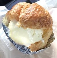 メロンパン専門店と安田製パンさん
