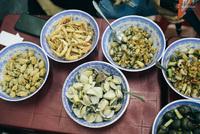 5 quán ốc vừa ngon, vừa rẻ ở Sài Gòn