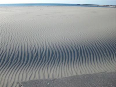 へべれきぇの浜